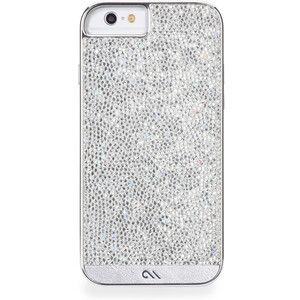 Diamond Brilliance iPhone 6 Case