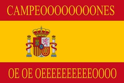 JM Álvarez: España supera a 11 países