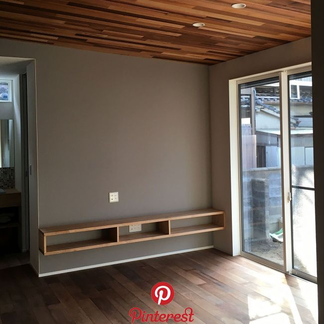 Pin On House Interiors