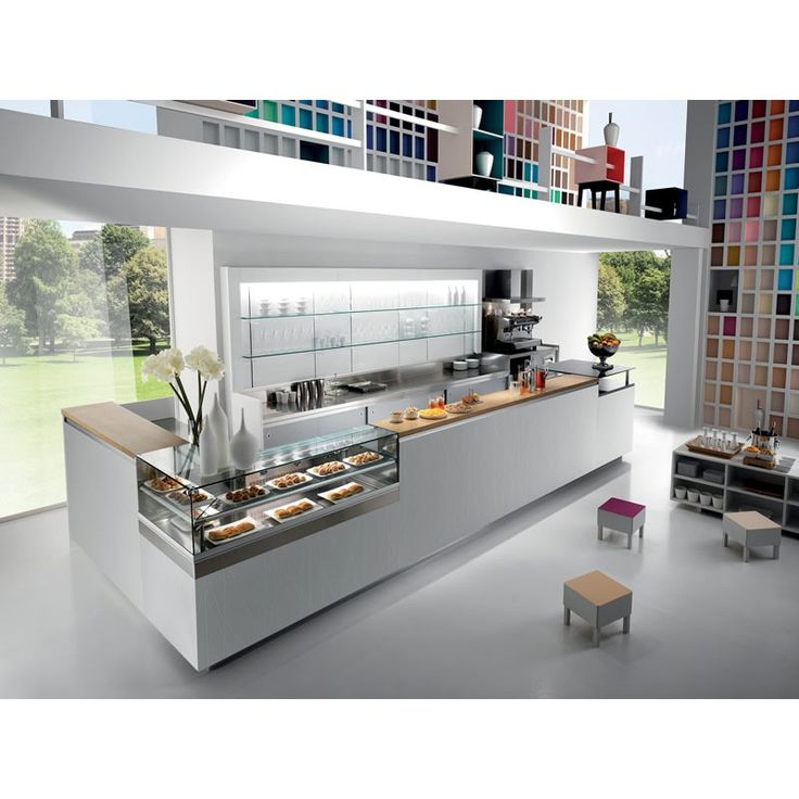 bar furniture,bakery shop,bar equipment,bar display ...