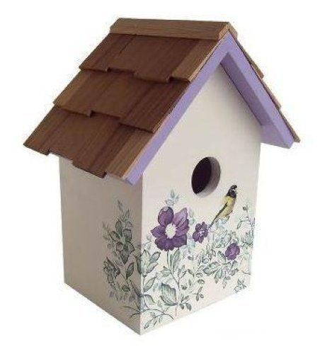 36 best images about home bazaar retired styles on for Bird house styles