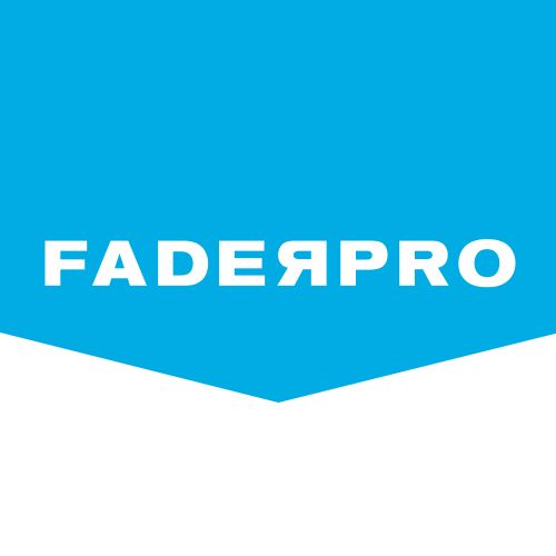 Online dance music production learning platform FaderPro announces a partnership with Beatport this week, which will eventually see all their in-depth courses available to purchase through a dedica…