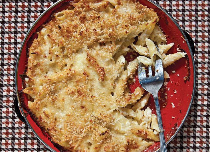 272 Best Food Mac N Cheese Images On Pinterest Mac Cheese Macaroni And Cheese And Cheese