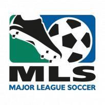 Major League Soccer vector logo Logo. Get this logo in Vector format from http://logovectors.net/major-league-soccer-vector-logo/