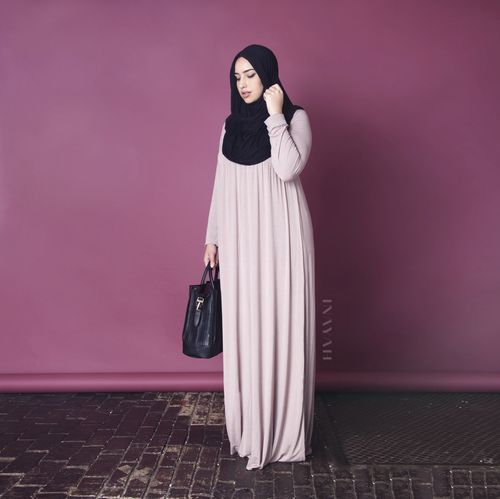 E$لـAمy : STYLISH PLUS SIZE MODEST CLOTHING & ABAYAS BY...