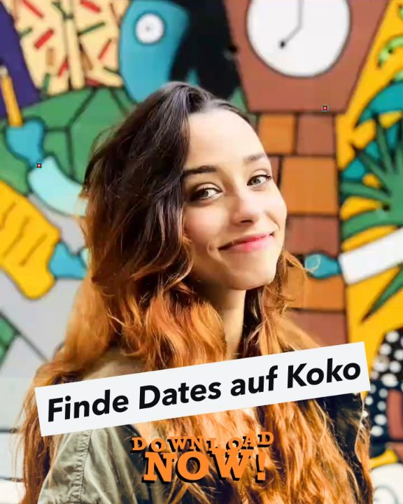 Dating-chat jetzt online app
