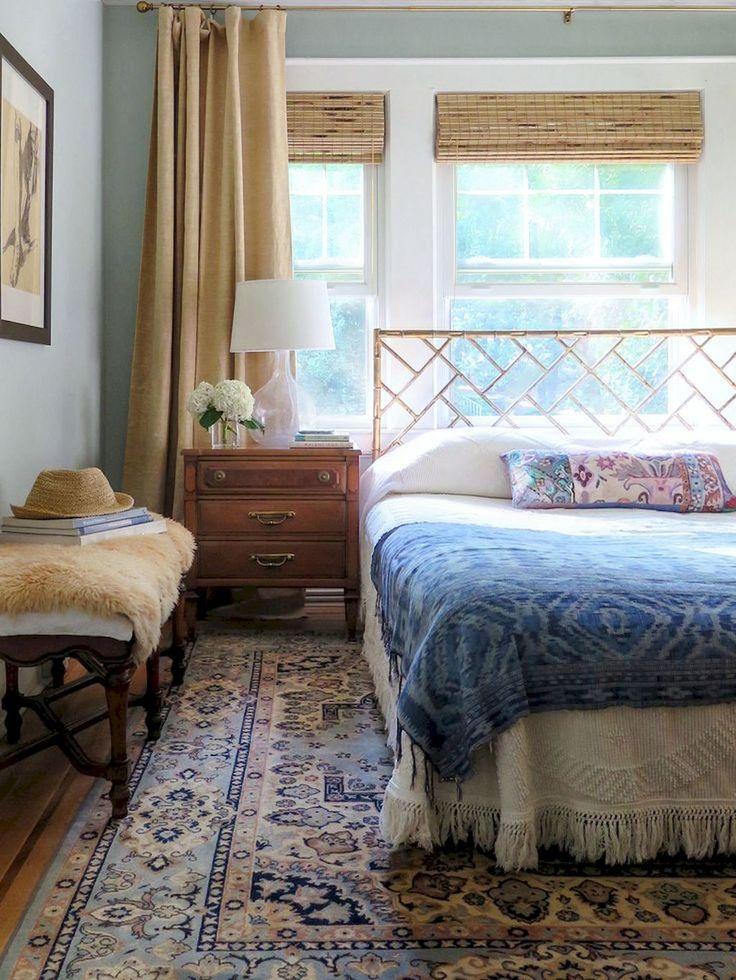Cool 65 Inspiration Ideas for Modern Bohemian Decorating Interior https://livinking.com/2017/06/13/65-inspiration-ideas-modern-bohemian-decorating-interior/