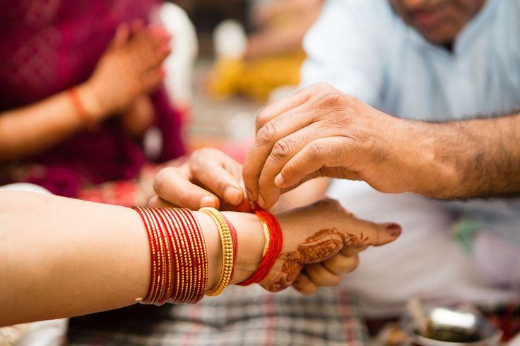 Haldi ceremony at Indian wedding, Delhi summer wedding, indian customs, traditions, candid wedding photography