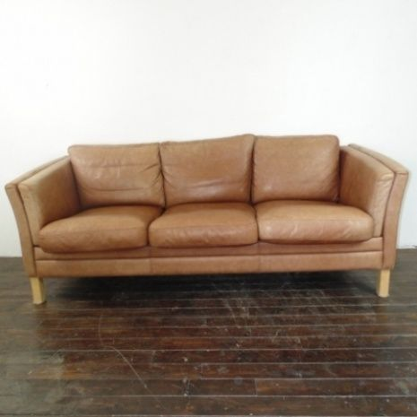 best 25 tan leather sofas ideas on pinterest tan