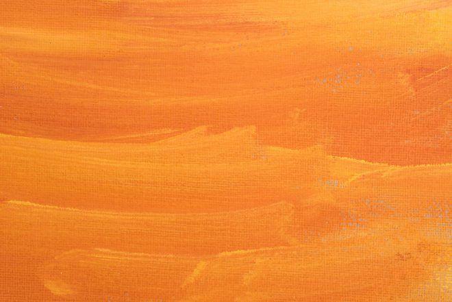 Orange Mischen Anleitung Zur Mischung Der Perfekten Orangetone