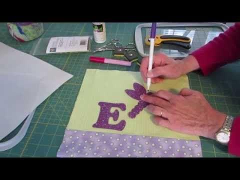 AccuQuilt Blog   Better Cuts Make Better Quilts