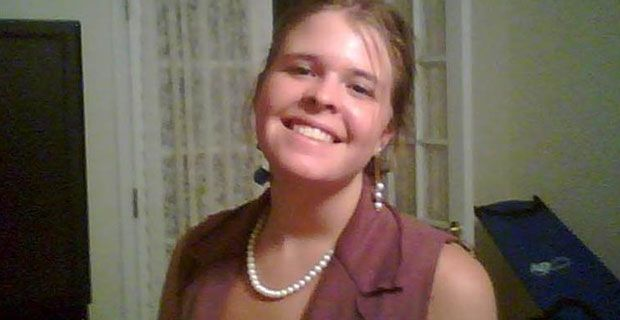 OBAMA, CONGRESS EXPLOIT THE DEATH OF KAYLA MUELLER TO PUSH FOR WAR IN SYRIA AND IRAQ Praise given a day before Obama's sought formal authorization for war