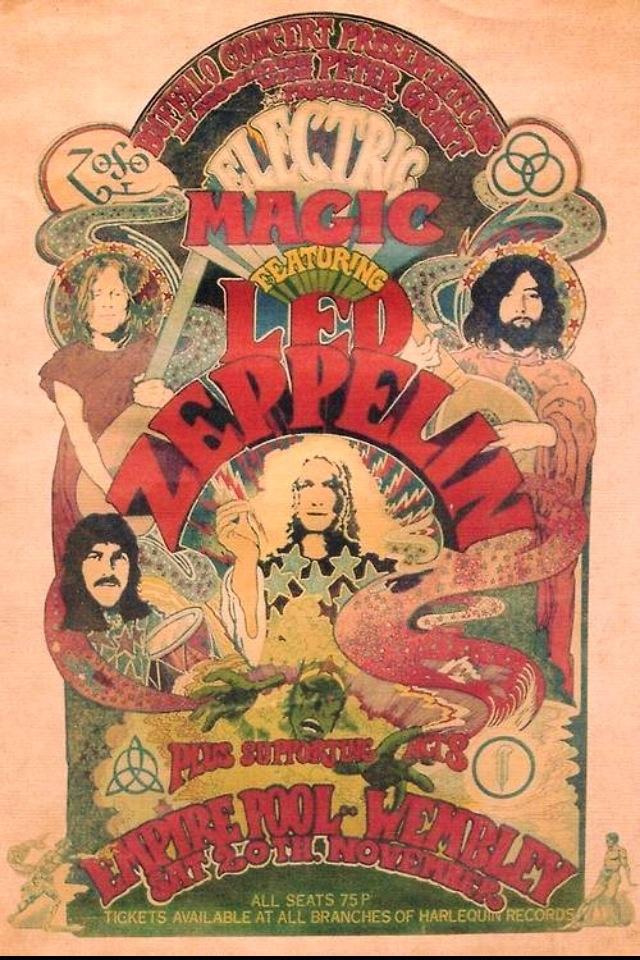 25 Best Ideas About Led Zeppelin Box Set On Pinterest