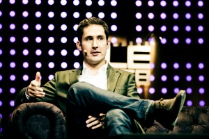 "Instagram Co-founder Kevin Systrom Says It Is Committed To ""Answering Questions And Fixing Mistakes"""