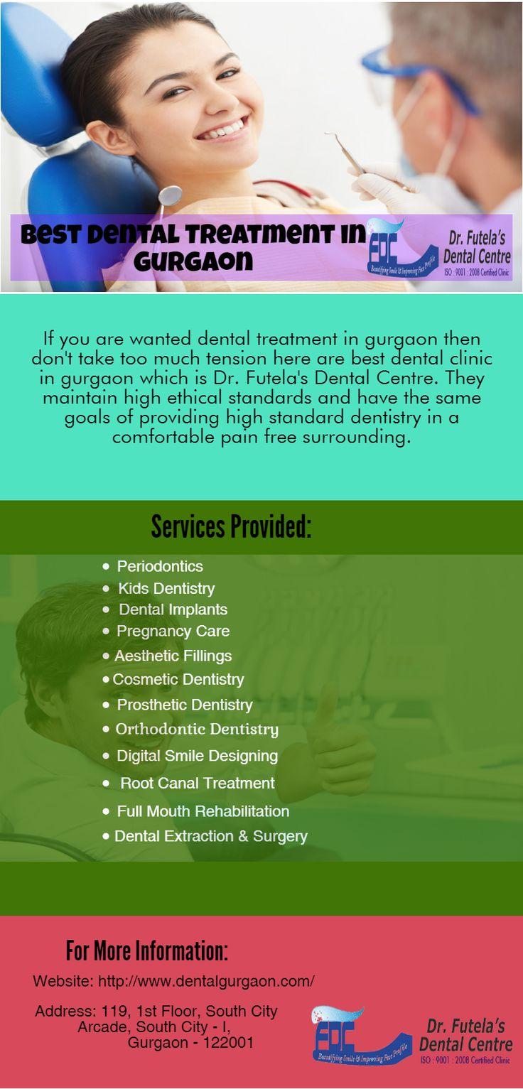 17 best dental diaries dr fleschler dentist blog images on