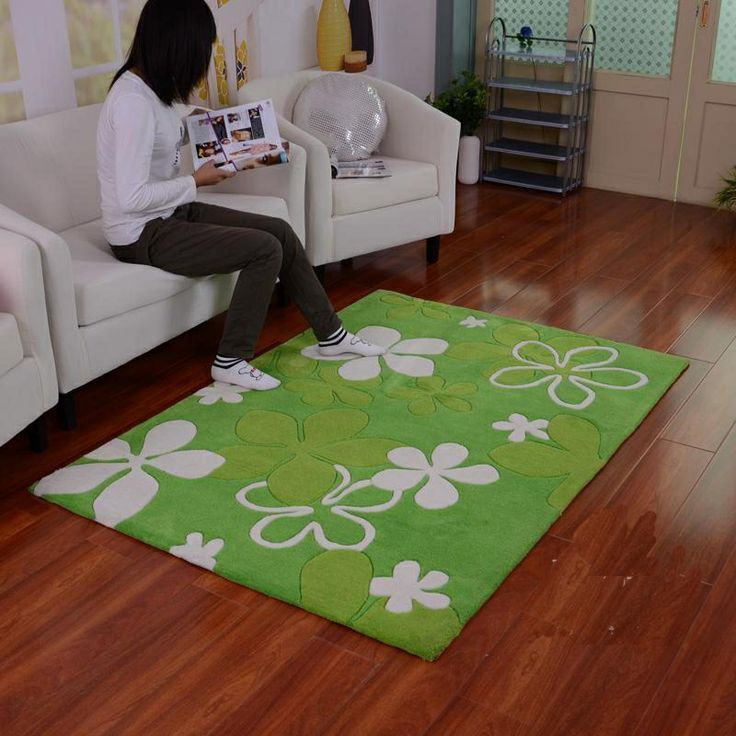 1000+ Images About Lime Green Area Rug On Pinterest