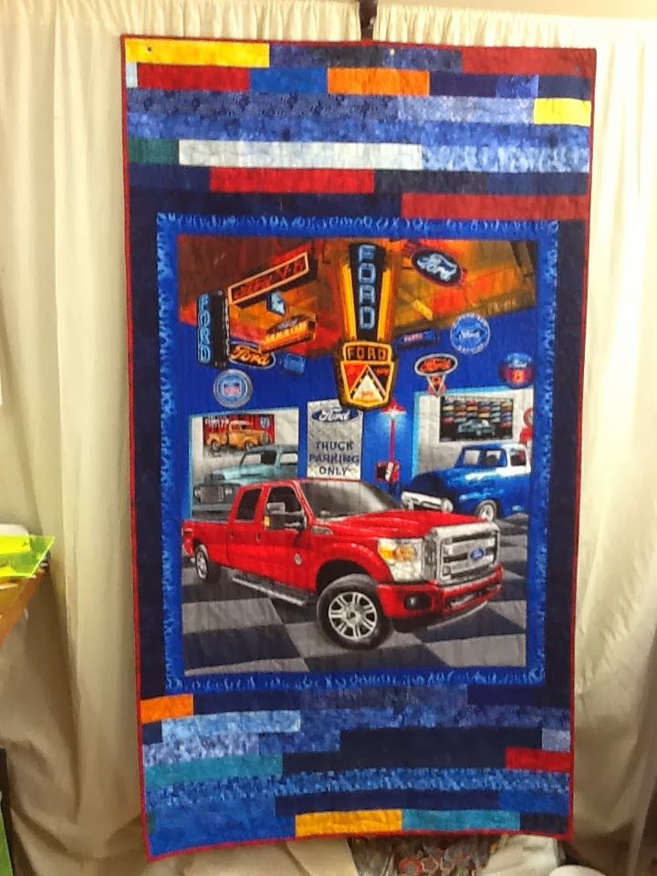 Aussie Hero Quilts (and laundry bags): Quilt Gallery 2013 Pt 3