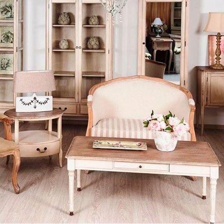 17 best Vintage nábytok - ručne maľovaný images on Pinterest - exquisite handgemachte rattan mobel