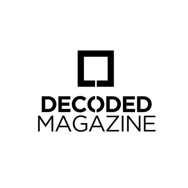 """Check out """"Decoded Magazine Mix of the Month April 2016 Submission"""" by Soul Academy on Mixcloud"""