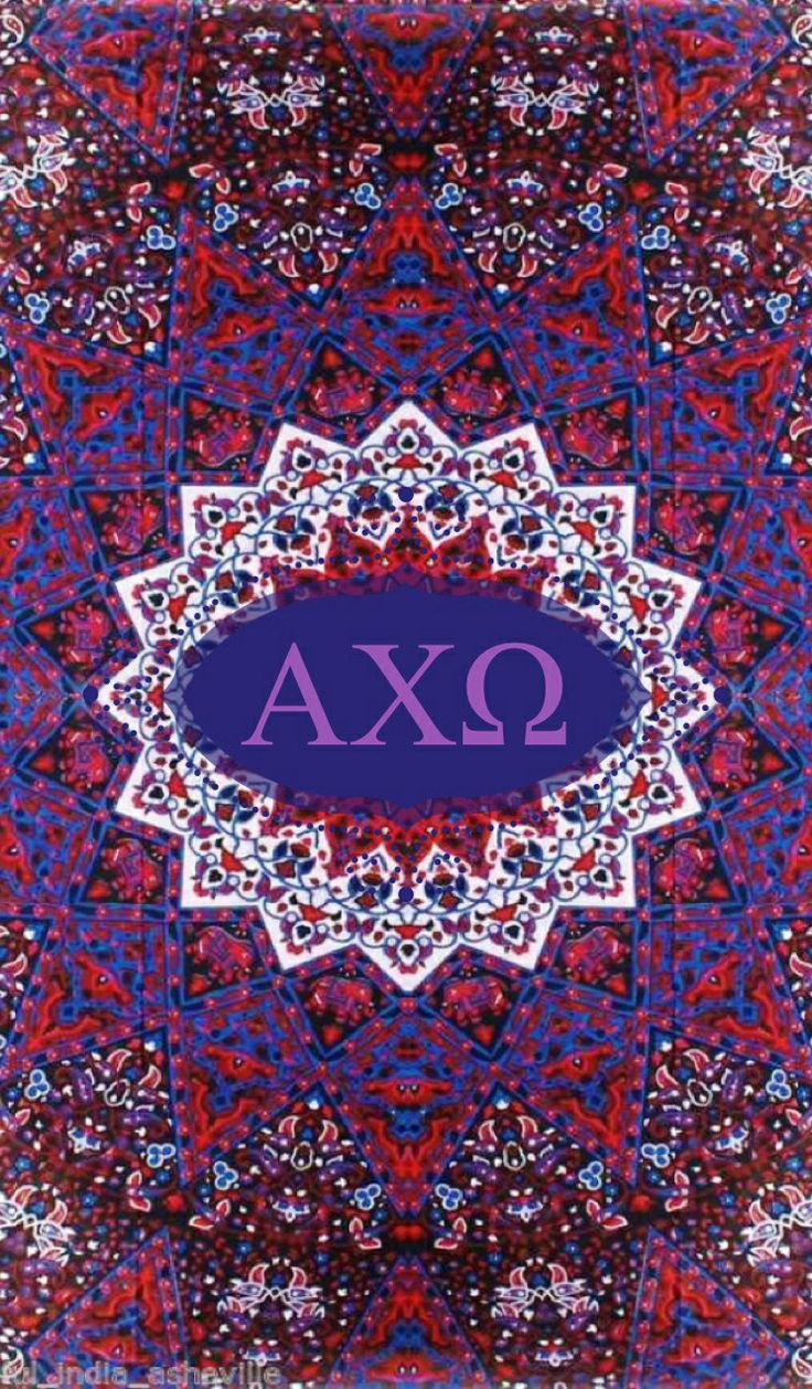 17 Best images about AXO on Pinterest | Alpha chi, Chi ...