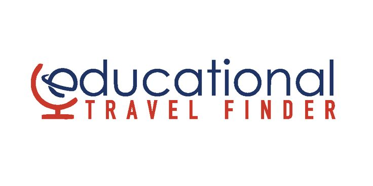 Educational Travel Finder is a searchable database featuring educational travel tours for seniors, adults, families, and lifelong learners of all ages.