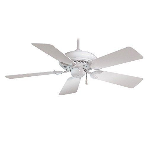 41 Dagny 6 Blade Dual Ceiling Fan with Wall Remote Finish Polished Chrome ** You can get more details by clicking on the image.