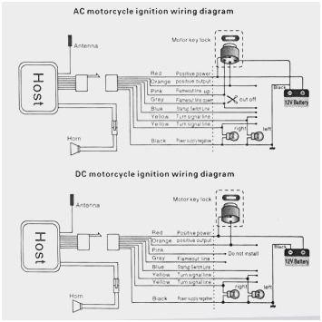 kenwood kdc 252u wiring harness diagram kdc 252u wiring diagram  pinterest