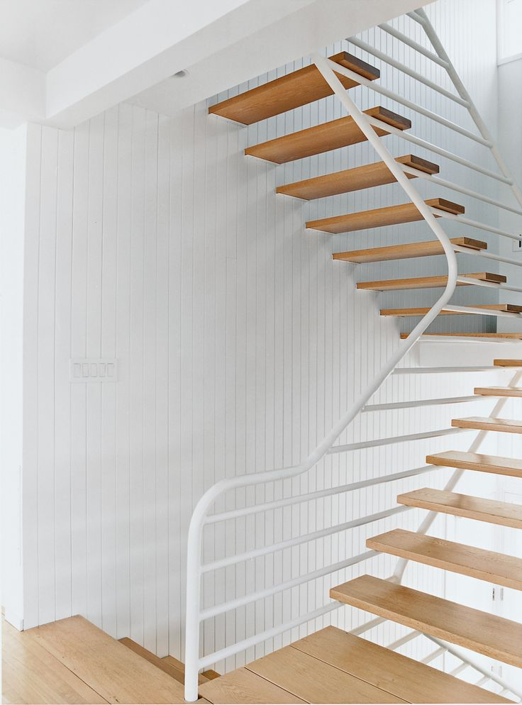 Best 213 Best Staircase Images On Pinterest Stairs 400 x 300