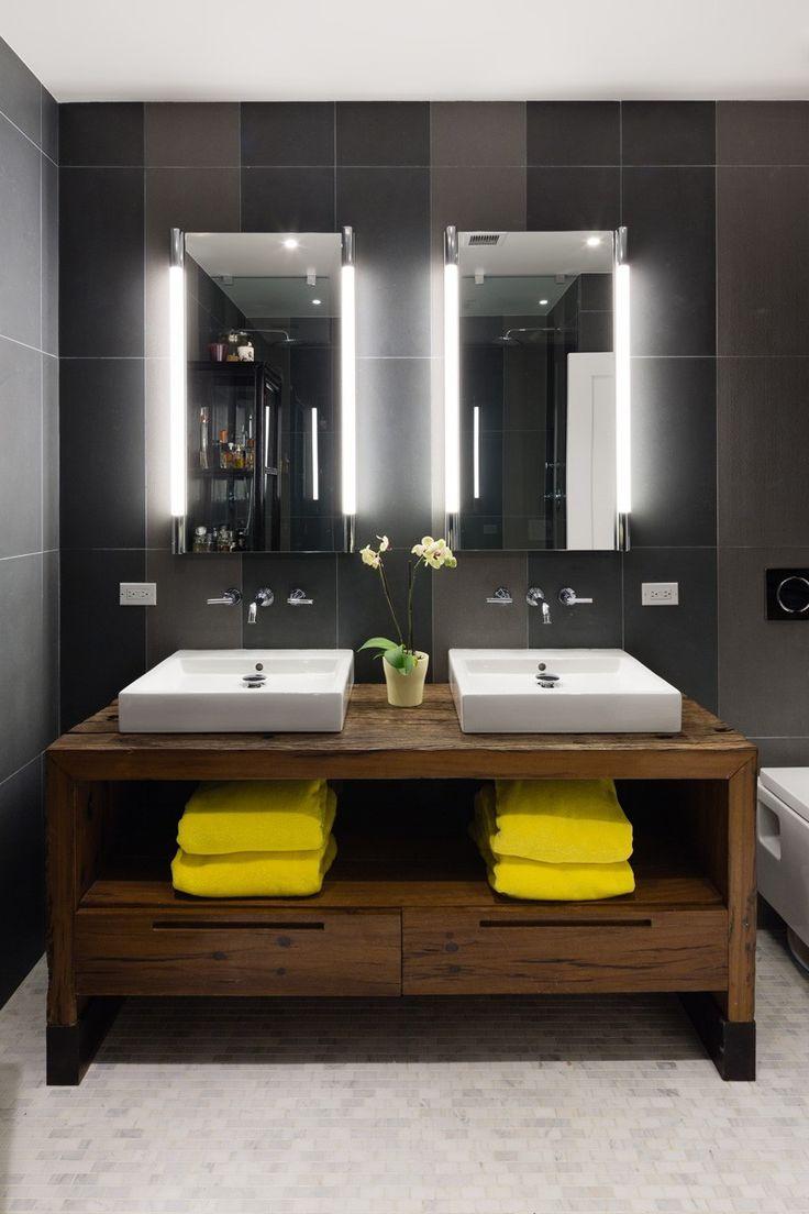Best Bathrooms Images Onbathroom Ideas