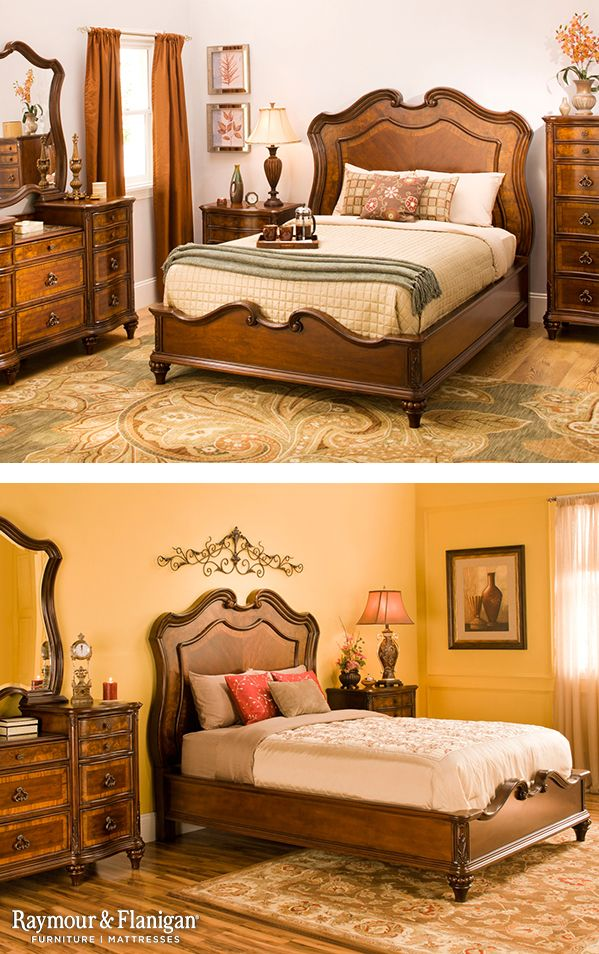 87 best My Ideal Furniture images on Pinterest | Drawing rooms ...