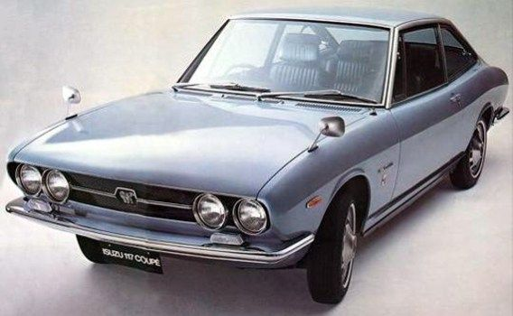1000 Images About Isuzu On Pinterest Cars For Sale