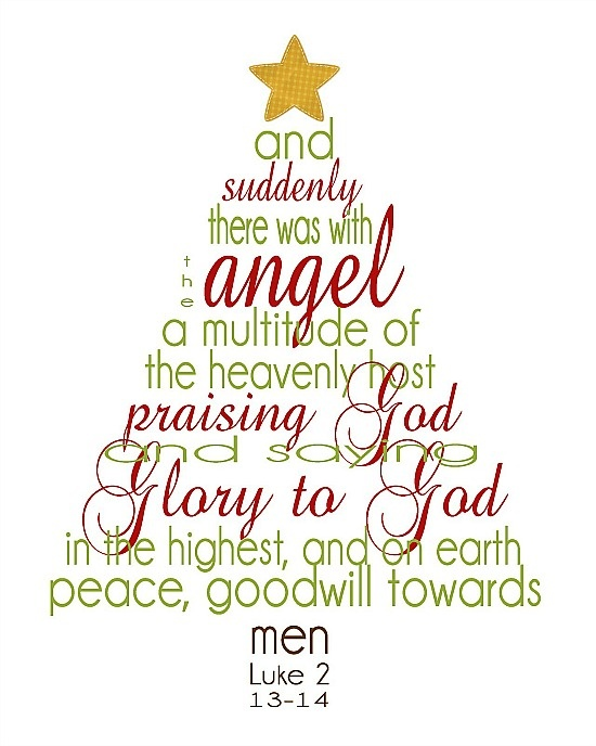 55 best FREE Bible Verse Printables images on Pinterest | Bible ...