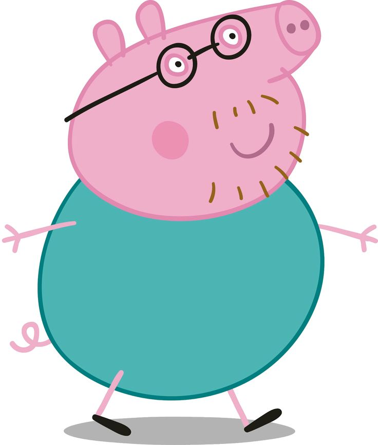 Peppa Pig additionally 60 Egg Activities For Kids likewise Rosa Babyparty Set besides Minecraft Cake moreover Wendy Wolf. on mummy cupcakes