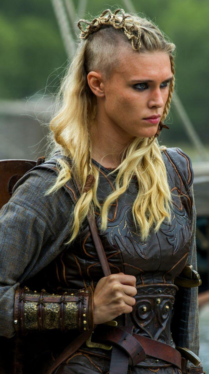 1578 best vikings images on pinterest | travis fimmel, history