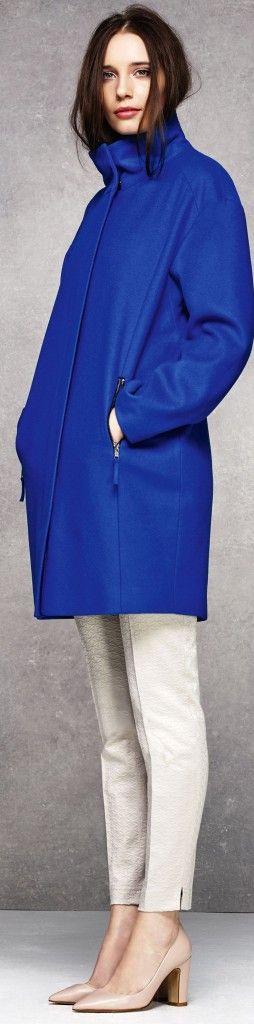 moda-kabanlar www.bayanbigudi.com