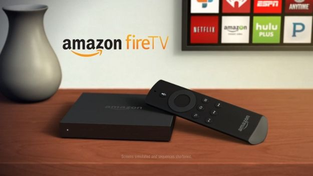 Amazon surprised its customers on Tuesday, launching a brand new feature for its Amazon Prime video streaming service: access to premiumTV networks. The new service kicks off only days after a report claimed that Amazon is looking to up the ante in its bid to better compete against Netflix, Hulu and other online streaming programs. In other words, it might be better than ever to subscribe to Amazon Primein light ofthe new bundled programming,thoughnew content channels will still…