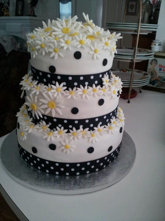 Graphic Designer Graduation Cake