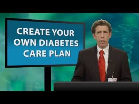 Diabetes Awareness : Diabetes Diagnosis & Treatment (Reverse Diabetes) -  CLICK HERE for the Big Diabetes Lie #diabetes #diabetestype1 #diabetestype2 #diabetestreatment Click Here – Diabetes Diabetes is resembled by high sugar levels in the body. In this metabolic disease, the body is not able to convert the sugar present in the body into to be used as energy... - #Diabetes