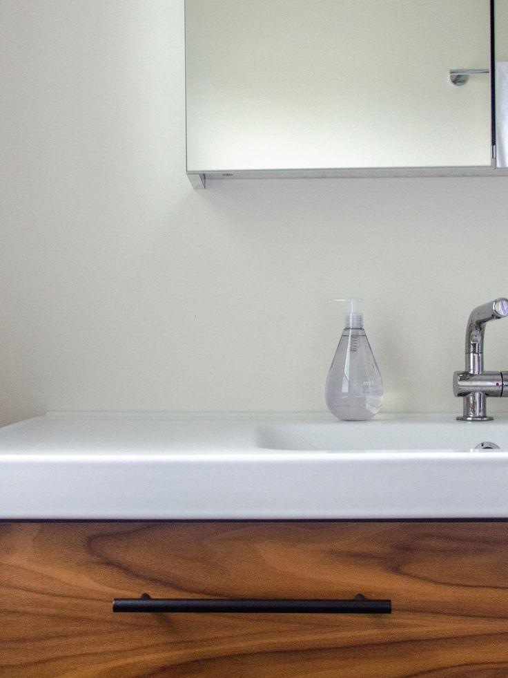Ikea Morgon Bathroom Vanity And, Ikea Bathroom Vanity Reviews