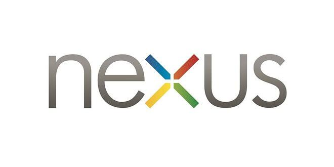 Se vuelve a confirmar especificaciones del Google Nexus 2015 de LG - http://www.esmandau.com/175484/se-vuelve-a-confirmar-especificaciones-del-google-nexus-2015-de-lg-2/