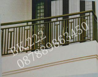 BENGKEL LAS KANOPI MALANG AMPEL GADING  Bengkel Las DAVA (Sms/Telp/WA 087889863450) adalah bengkel las yang melayani jasa pembuatan dan pemasangan pagar minimalis, teralis jendela, pintu besi, pagar besi, pagar rumah minimalis, balkon, railing tangga, kanopi