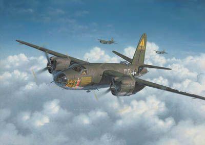 b 26 bomber fighter aircraft pinterest aircraft ww2 aircraft World War 2 Bomber Planes b 26 bomber fighter aircraft pinterest aircraft ww2 aircraft and aviation