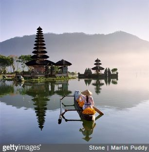 10 best travel destinations in asia Destination-Travel.Net - Various beauty appeared in this world naturally, most of the beauty of the development of human culture is no less interesting to enjoy. One of the most popular destinations are among the Asian countries. http://gty.im/161310206 Many once discovered form of beauty that can be selected fascinating destinations. Diatara wonderful invention that is beaches, lakes, rivers, heritage sites, and much more we find there. For that let us…