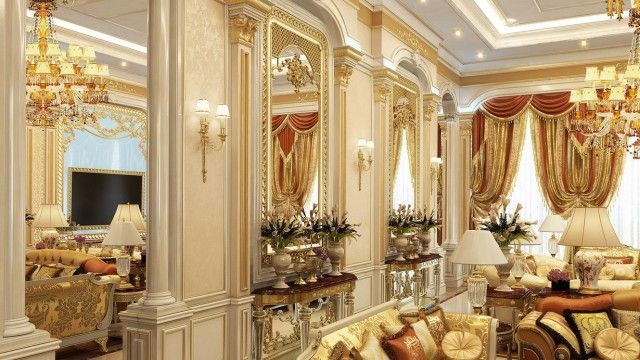 House Design In Nigeria Luxury Living Room Luxury Living Living Room Designs Beautiful living rooms in nigeria