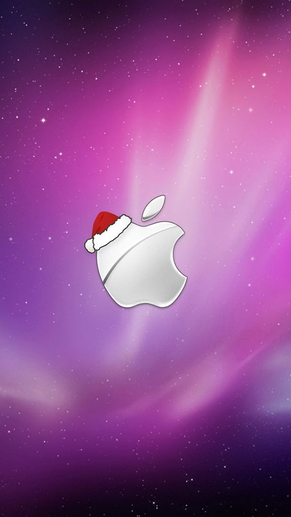 iPhone wallpaper for Christmas - Free to Download 59