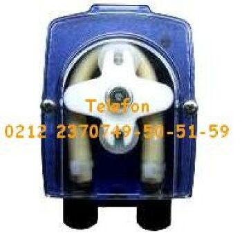 Temizlik Malzemeleri Deterjanlar Parlatıcılar Kimyasallar Sabunlar : Deterjan Pompası Satış Telefonu 0212 2370749
