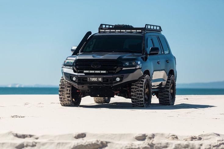 Custom Toyota Land Cruiser 200 Series front facing.jpg