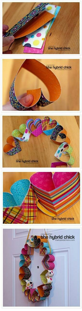 88 best Tinker Ideas images on Pinterest | Bricolage, Crafts and ...