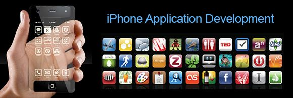 Voivo Infotech is among leading iphone app development companies in India. We are offering Mobile application standard iphone apps with consistently good user experience.