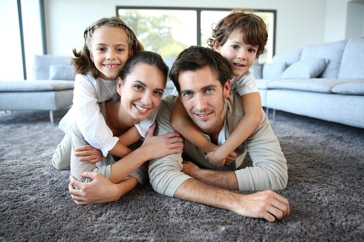5 Ways to Plan an Awesome Family Night